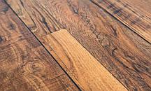 """Ламинат Grun Holz """"Дуб Робуста палубный"""", 33 класс, Германия, 1,895 м/кв в пачке, фото 3"""