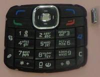 Клавиатура для Nokia N70 original