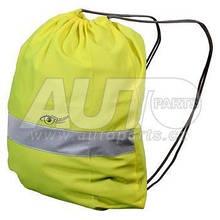 Світловідбиваючий рюкзак в асортименті