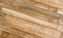 """Ламинат Grun Holz """"Дуб Дакота палубный"""", 33 класс, Германия, 1,895 м/кв в пачке, фото 3"""
