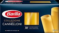 Макароны Barilla Cannelloni 250г