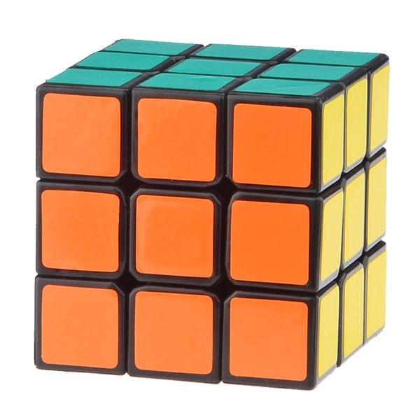 Игрушка головоломка кубик Cube maxi 3*3*3 7 см