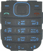 Клавиатура для Nokia 1208,nokia 1200
