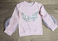 Детский свитер для девочек от 8 до 14 лет., фото 1
