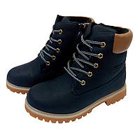 Зимние ботинки Jong Golf для мальчика (р.33-36)