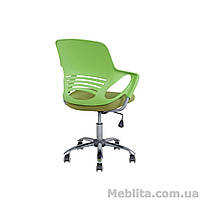 Кресло офисное Envy green Special4You