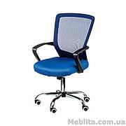 Кресло офисное Marin bluе Special4You
