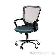 Кресло офисное Marin grey Special4You