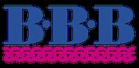 BBB (Италия)