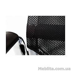 Кресло офисное Suprеmе 2 Black Special4You, фото 3