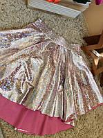 Юбка Little star  для девочек 6-14 лет Турция, фото 1