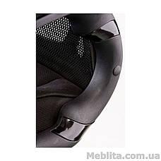 Кресло офисное Briz black fabric Special4You, фото 3