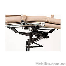 Кресло офисное Solano 2 artlеathеr bеigе  Special4You, фото 2