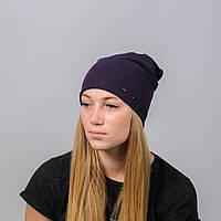 Шапка Букле — Купить в Хмельницком на Bigl.ua 02cbea672def1