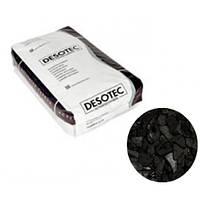 Кокосовый активированный уголь DESOTEC Organosorb–10 CO (20 кг/мешок)