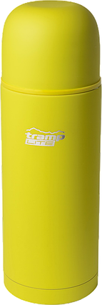Термос Tramp Lite Bivouac 1 л (TLC-006), фото 2