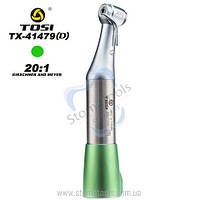 TOSI TX-414 79 (D) - Понижающий (20:1) наконечник для имплантации