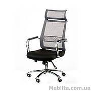 Кресло офисное Amazing black Special4You