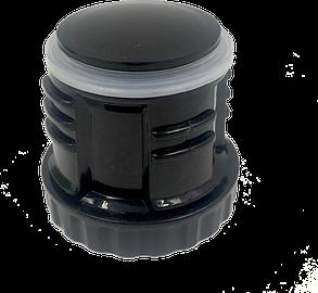 Термос Tramp Lite Bivouac 0.75 л (TLC-005), фото 2