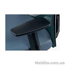 Кресло офисное TUNE SLATEGREY/BLACK Special4You, фото 3