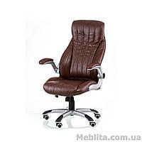 Кресло офисное Conor brown Special4You