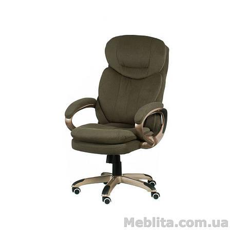 Кресло офисное Lordos Special4You, фото 2