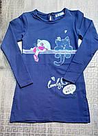 Детский свитер для девочек от 116 до 134 см рост.