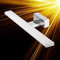 Настенный светодиодный светильник Feron AL5080 8W