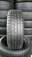 Шини Зимові (зимние шины) R17 205/55 TEHCNIC WINTER 91 H польська наварка