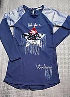 Детский свитер для девочек от 140 до 176 см рост, фото 1