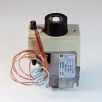 Регулятор подачи газа клапан 630 EUROSIT для газовых конвекторов 0.630.093