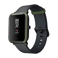 Смарт-часы Amazfit Bip GPS A1608 Kokoda Green (UG4023RT) EAN/UPC: 6970100371970