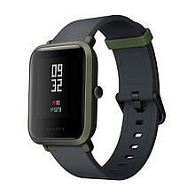 Смарт-часы Amazfit Bip GPS A1608 Kokoda Green (UG4023RT) EAN/UPC: 6970100370782