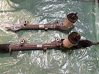 Рейка рулевая Рено Меган 3 490017022R