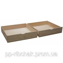 Ящик під ліжко