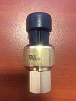 SPKT0033P0  Датчик давления