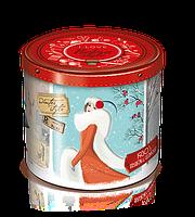 Рождественский панеттоне,пандоро,кекс Balocco 750г. Италия!