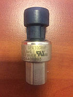 SPKT00B6P0  Датчик давления
