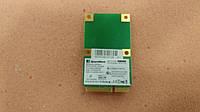 Wi-Fi модуль Asus K51AC 04G033098020