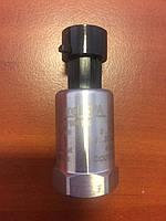 SPKT0041D0  Датчик давления