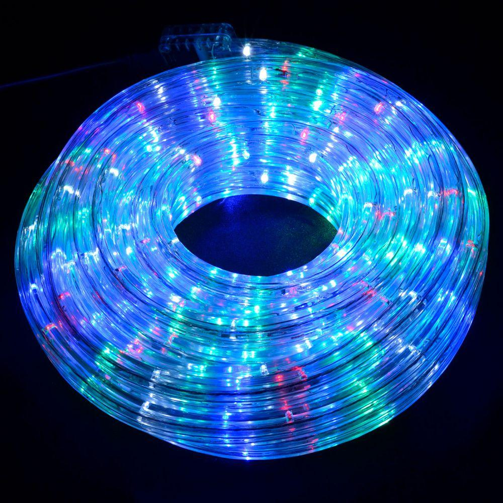 Гирлянда светодиодная LDF-GH10