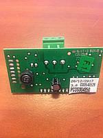 PCOS004850  Плата RS485 CAREL