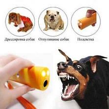 Отпугиватель собак AD 100, фото 2