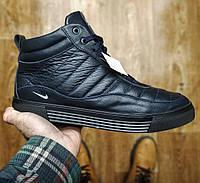 6befd9da Зимние ботинки nike в категории кроссовки, кеды повседневные в ...