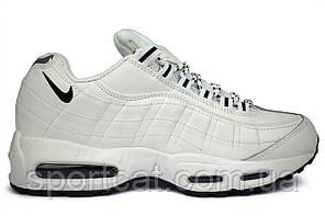 Женские зимние кроссовки Nike Air Max 98, Р. 36 39