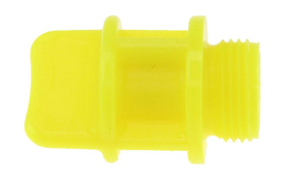 Пробка заливной горловины Suzuki DF8A-DF30A