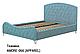 Кровать Саманта, фото 2