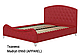 Кровать Саманта, фото 3