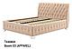 Кровать Октавия, фото 3