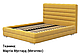 Кровать Октавия, фото 5
